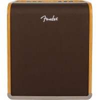 Fender  Acoustic SFX 2- 160W