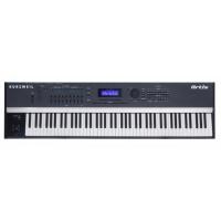 Kurzweil Artis Цифровое пианино