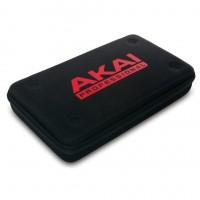 AKAI PRO AFX/AMX STAND/CASE сумка-кейс