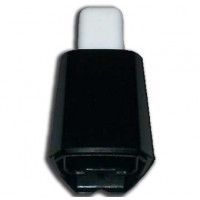 AKAI PRO EWM1 мундштук для EWI4000S и EWI USB