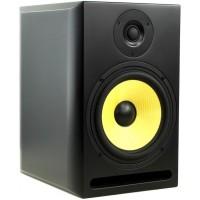 Axelvox TRP-6A (1шт.) Студийный аудио монитор (двухполосный)