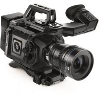 Blackmagic URSA Mini 4.6K EF камера