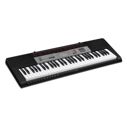 Casio CTK-1550 Синтезатор