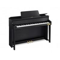 Casio GP-300 цифровое фортепиано