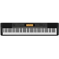 Casio CDP-230R BK Цифровое пианино, цвет черный