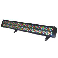 CHAUVET COLORado Batten 144 Tour профессиональный светодиодный линейный прожектор