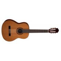 DEAN CS - классическая гитара