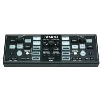 Denon DN-HC1000 USB MIDI аудио контроллер для SERATO SCRATCH LIVE