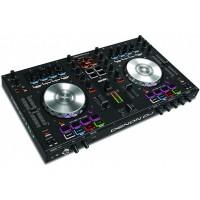 Denon DN-MC4000 Serato DJ контроллер