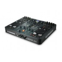 Allen & Heath Xone:DX DJ контроллер
