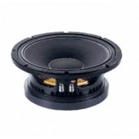 Eighteen Sound 10MB600/8 - 10'' динамик среднебасовый, 8 Ом, 450 Вт AES, 98dB, 55...4500 Гц