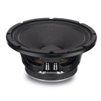 Eighteen Sound 10W500/8 - 10'' динамик НЧ, 8 Ом, 280 Вт AES, 98 дБ, 55...4500 Гц