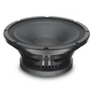Eighteen Sound 12MB600/8 - 12'' динамик среднебасовый, 8 Ом, 450 Вт AES, 101 дБ, 58...5000 Гц