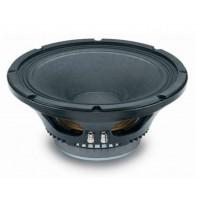 Eighteen Sound 12W500/8 - 12'' динамик НЧ, 8 Ом, 350 Вт AES, 99,5 дБ, 50...6000 Гц