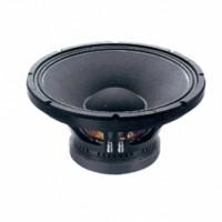 "Eighteen Sound 15W700/4 - 15"" динамик НЧ, 4 Ом, 450 Вт AES, 99dB, 38...5000 Гц"