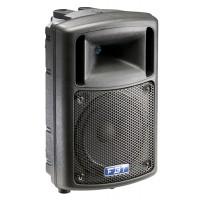 FBT EVOMaxX 2A активная акустическая система