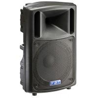FBT EVOMaxX 6A активная акустическая система