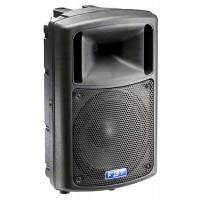 FBT EVOMaxX 4A активная акустическая система