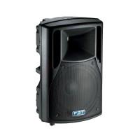 FBT HiMaxX 60A активная акустическая система