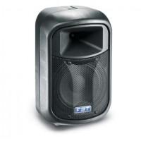 FBT J 8A активная акустическая система