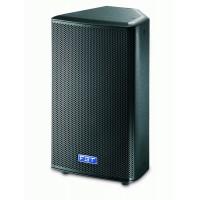FBT MITUS 112A активная акустическая система