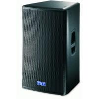 FBT MITUS 115A активная акустическая система