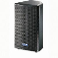 FBT MITUS 112 Пассивная акустическая система