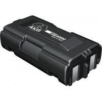 AKG BP4000 аккумуляторная батарея для WMS4500 / IVM4500
