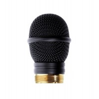 AKG C535WL1 Капсюль микрофонный