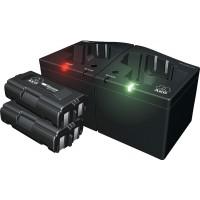 AKG CU4000 устройство для зарядки аккум.батарей BP4000