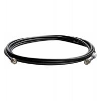 AKG MKA5 антенный кабель