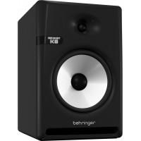 Behringer K8 Активный студийный монитор