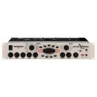 Behringer Bass V-AMP PRO процессор эффектов для Бас-гитары
