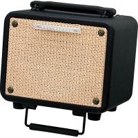 IBANEZ T15-U TROUBADOUR ACOUSTIC AMPLIFIER усилитель для акустической гитары