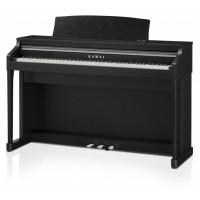 Kawai CA17 Цифровое пианино