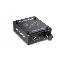 M-Audio Transit Pro Цифро-аналоговый преобразователь