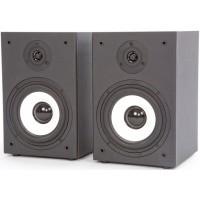 Madboy BONEHEAD 206 - комплект 2 шт Активная акустическая система