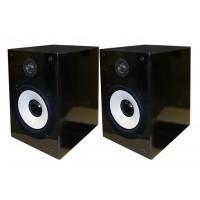 Madboy SCREAMER-208 B- комплект 2 шт Пассивная акустическая система