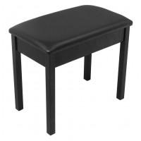 OnStage KB8802B - скамейка, одноуровневая