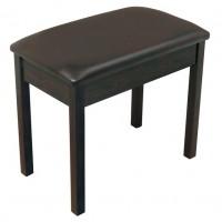 OnStage KB8802R - скамейка, одноуровневая