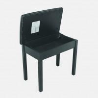 OnStage B8902B - скамейка, одноуровневая