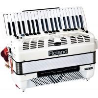 Roland FR-7x WH цифровой аккордеон