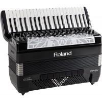 Roland FR-8x BK цифровой баян черный