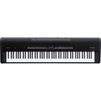 Roland FP-80-BK цифровое фортепиано