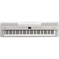 Roland FP-80-WH цифровое фортепиано