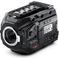 Blackmagic URSA Mini Pro 4.6K  камера
