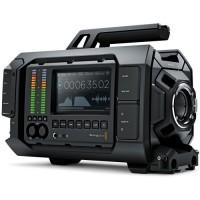 Blackmagic URSA Mini 4K EF камера