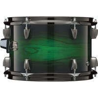 Yamaha LNT0807 Emerald Shadow Sunburst - том-том , 8""