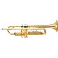 Yamaha YTR-2330S труба