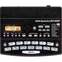 Zoom RT-223 драм машина/бас